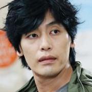 Choi Seong Guk