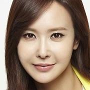 Choi Su Rin