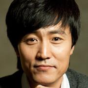 Eom Hyo Seob