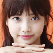 Ha Yeon Su