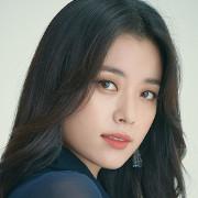 Han Hyo Ju