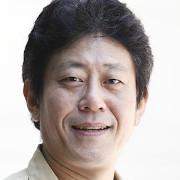 Han Seong Sik