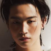 JB [GOT7]
