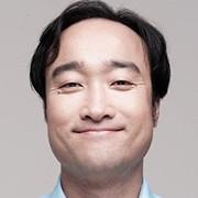Jang Won Yeong