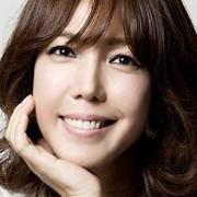 Jeon Su Gyeong