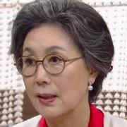 Jeong Jae Sun