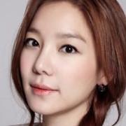Jeong Ji Ah