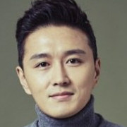 Jin Tae Hyeon