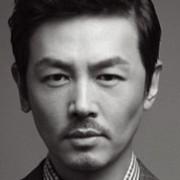 Jo Yeon Wu
