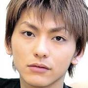 Kagimoto Akira