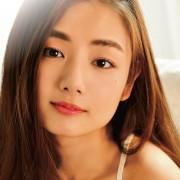 Katayama Moemi