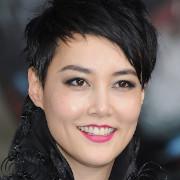 Kikuchi Rinko
