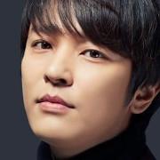 Kim Jung Hoon