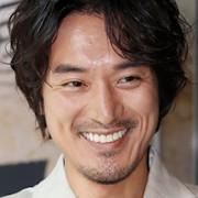 Kim Min Jun