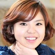 Kim Min Yeong