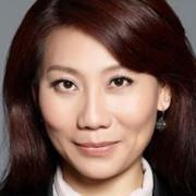 Lang Tsu Yun