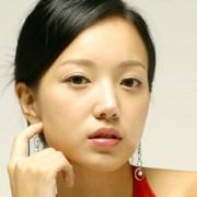 Lee Eung Gyeong