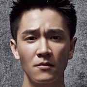 Liu Yan Chen