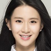 Liu Ying Lun