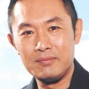 Naito Takashi