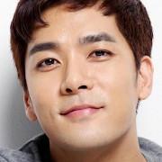 Park Yun Jae