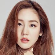 Seong Yu Ri