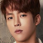 Sung Yeol