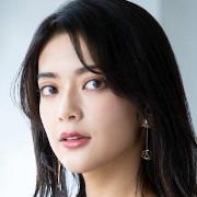 Tanaka Michiko