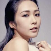 Tong Yee