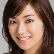 Uchiyama Rina