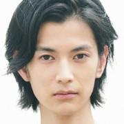 Watanabe Keisuke