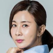 Yang Jeong Ah