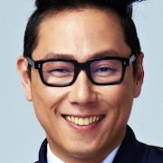 Yoon Jong Sin