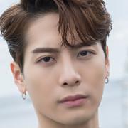 Jackson [GOT7]