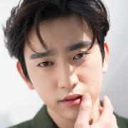 Jinyoung [GOT7]