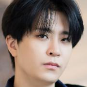 Youngjae [GOT7]