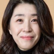 Kim Mi Gyeoung