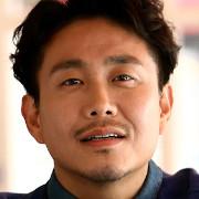 Oh Jeong Se