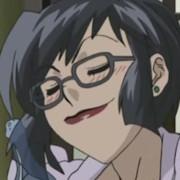 Sawamura Rin
