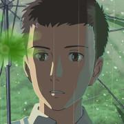 Takao Akizuki