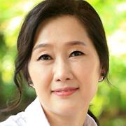Bae Hae Seon