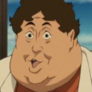 Dr. Tokita