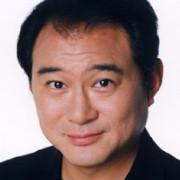 Funakoshi Eiichiro