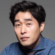 Jeong Min Seong