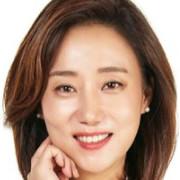 Deok Gu, la professeure principale