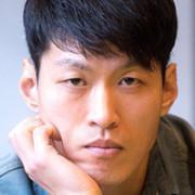 Kwak Jin Seok