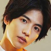 Shison Jun