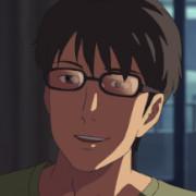 Shota Akizuki
