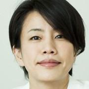 Watanabe Makiko