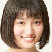 Yoshikawa Ai